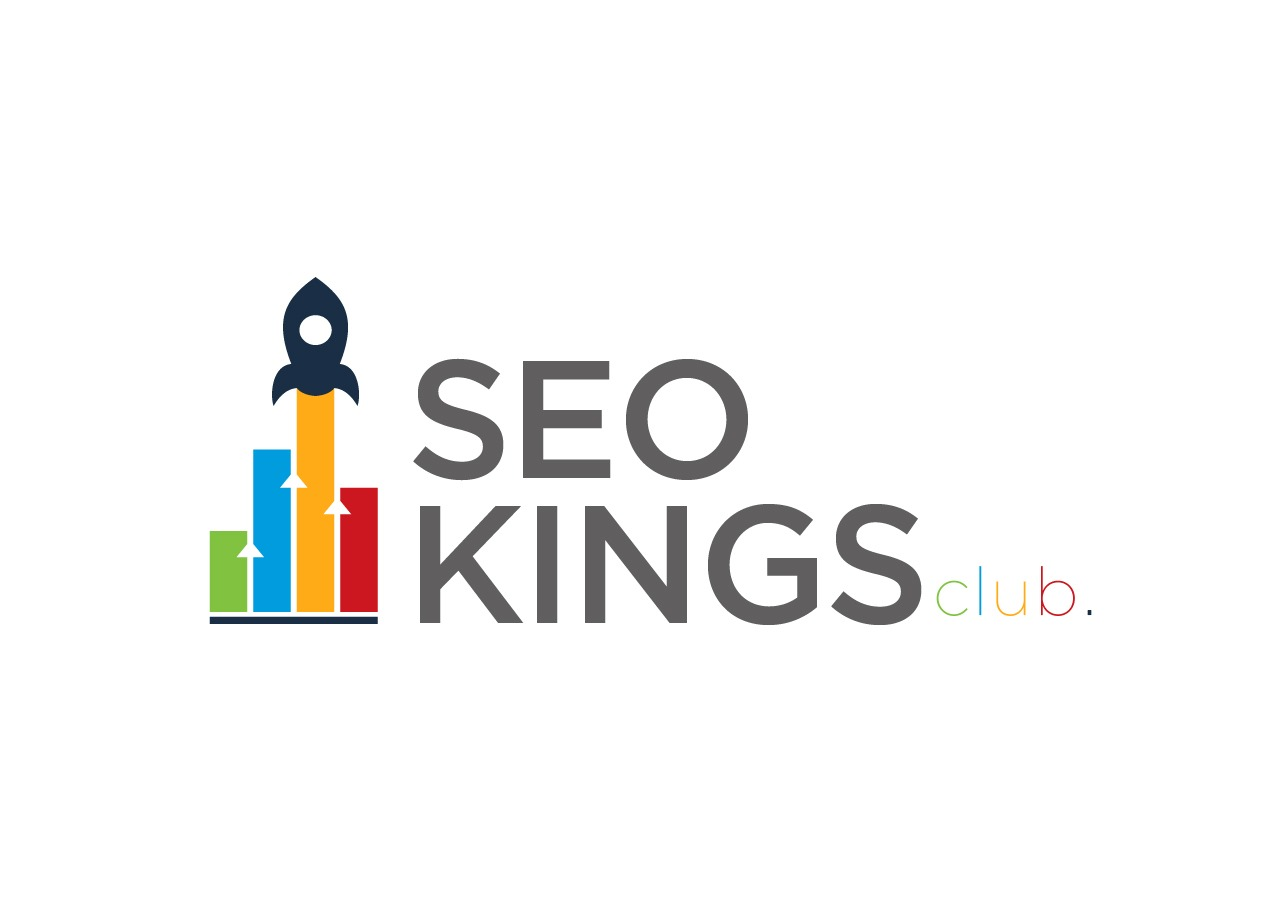 SEO Kings Club - SEO Services Company in lahore